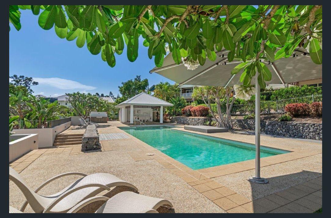 Real Estate | Gold Coast | Chevron Realty | Image (3)