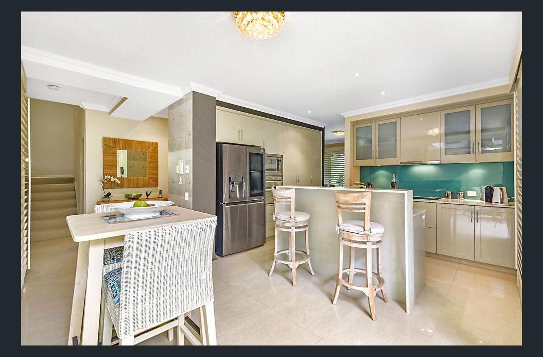 Real Estate | Gold Coast | Chevron Realty | Image (4)