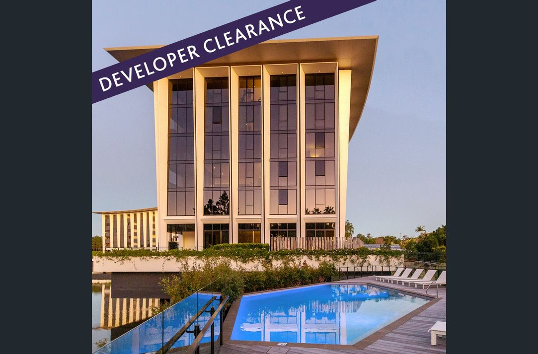 Real Estate | Gold Coast | Chevron Realty | Image (5)