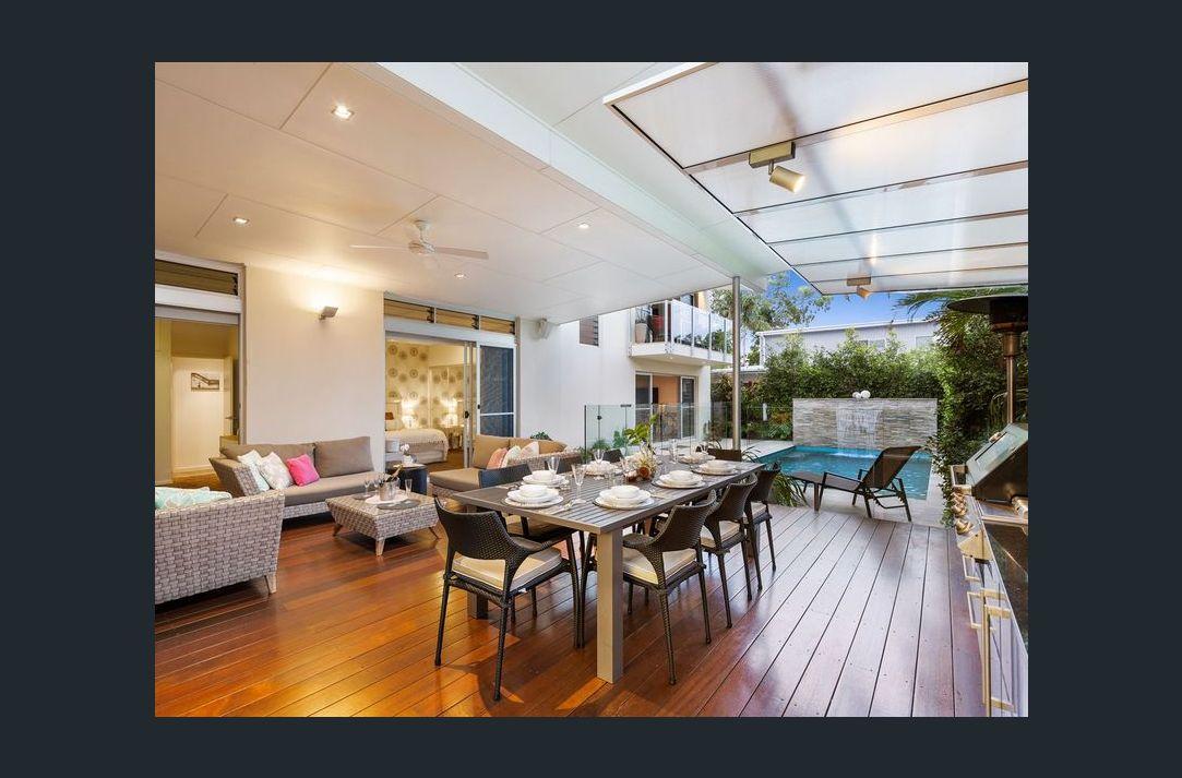 Real Estate | Gold Coast | Chevron Realty | Image (6)