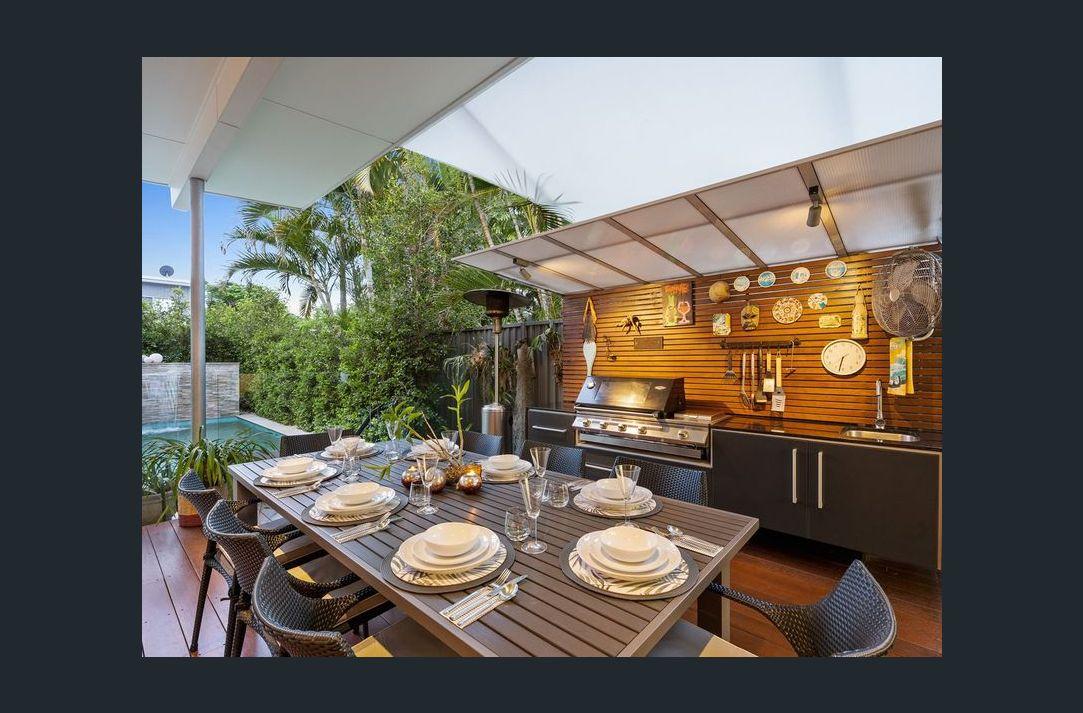 Real Estate | Gold Coast | Chevron Realty | Image (7)