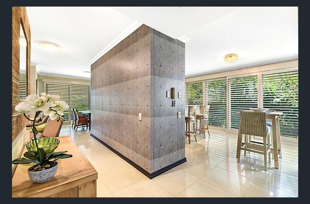 Real Estate | Gold Coast | Chevron Realty | Image (8)