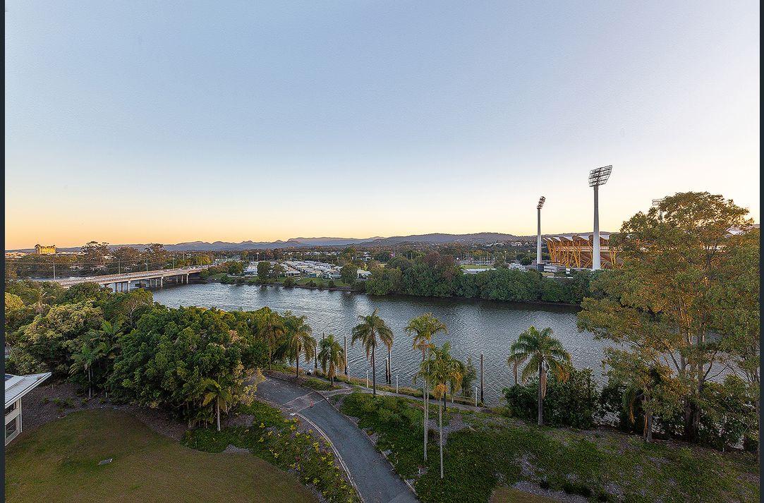 Real Estate | Gold Coast | Chevron Realty | Image (9)