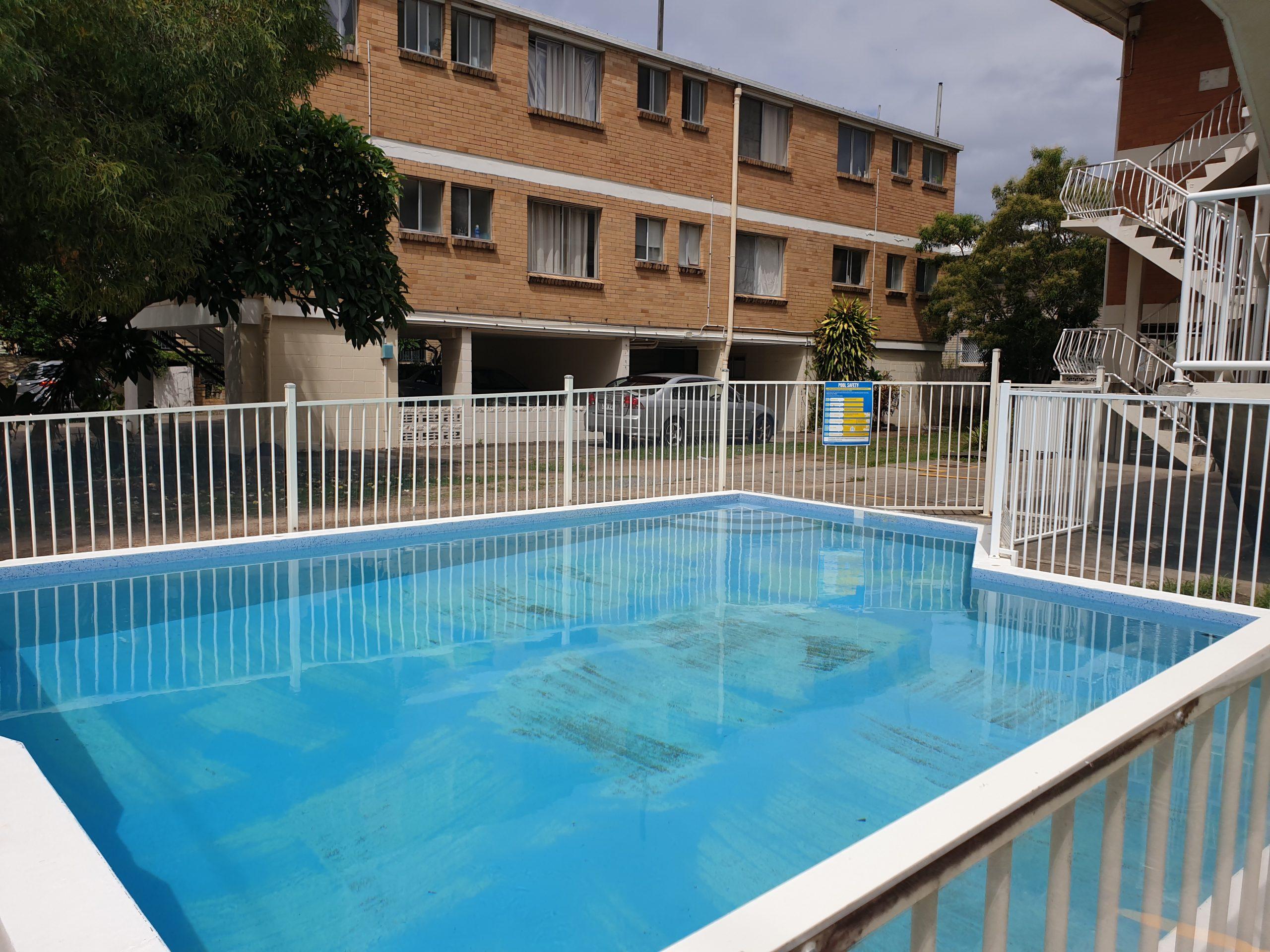 Real Estate | Gold Coast | Chevron Realty | 20210120 135547