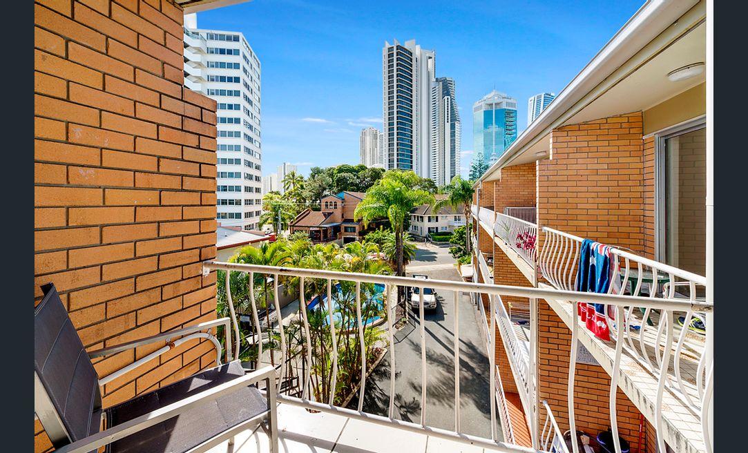 Real Estate | Gold Coast | Chevron Realty | 45 Watson 3