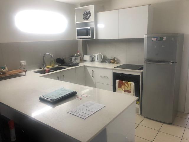 Real Estate | Gold Coast | Chevron Realty | 45 Watson 8