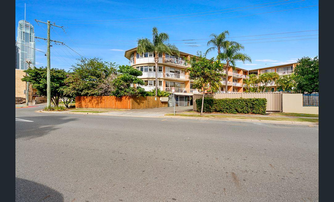 Real Estate | Gold Coast | Chevron Realty | 45 Watson 1