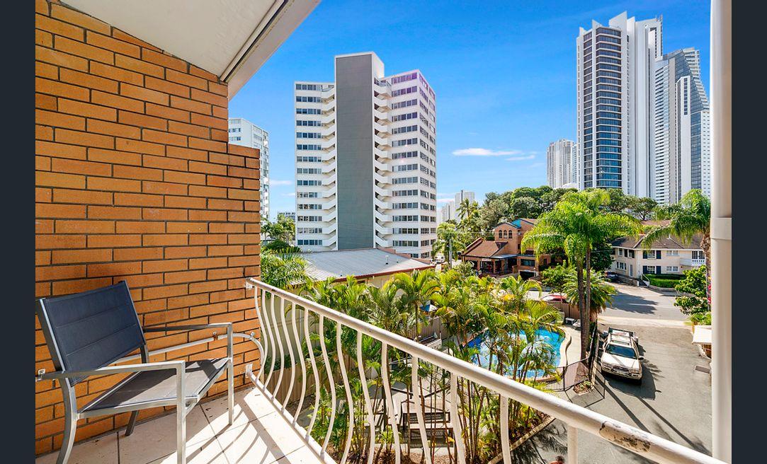 Real Estate | Gold Coast | Chevron Realty | 45 Watson 2