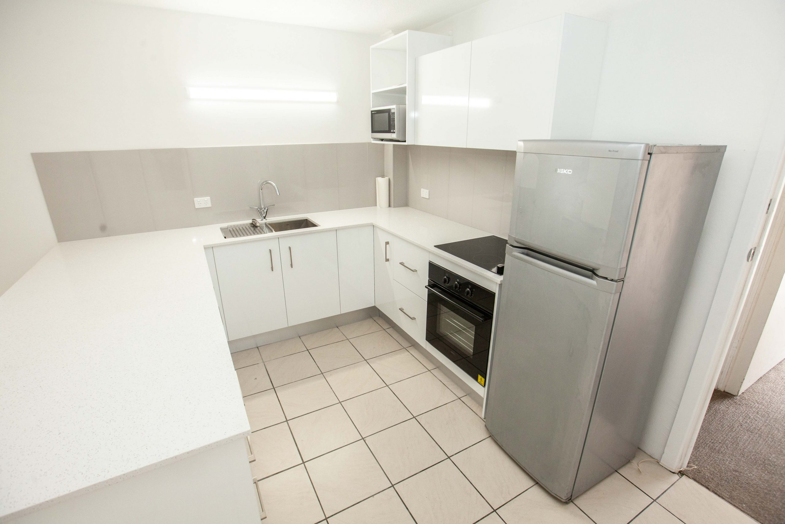 Real Estate | Gold Coast | Chevron Realty | Img 9644