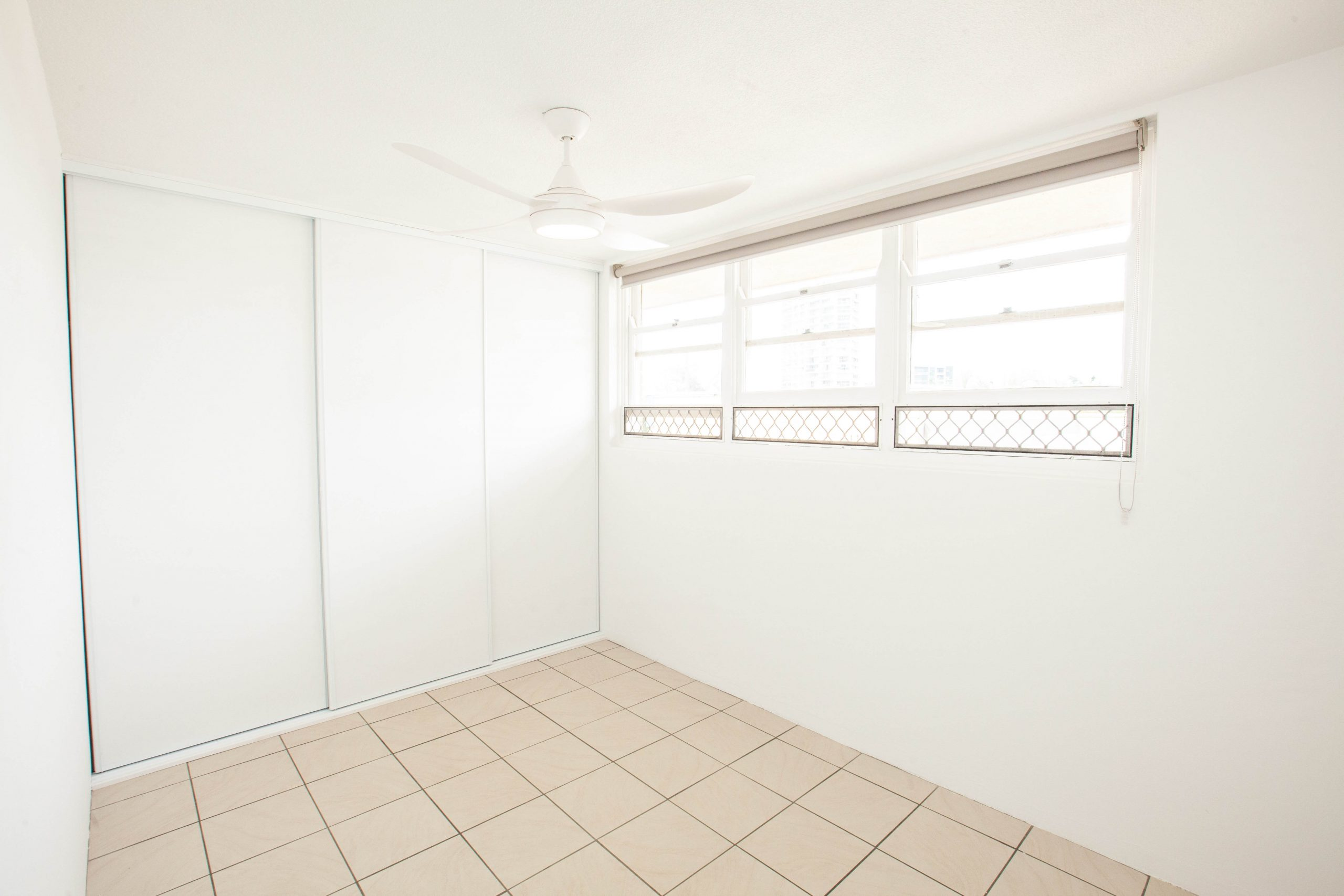 Real Estate | Gold Coast | Chevron Realty | Img 9652