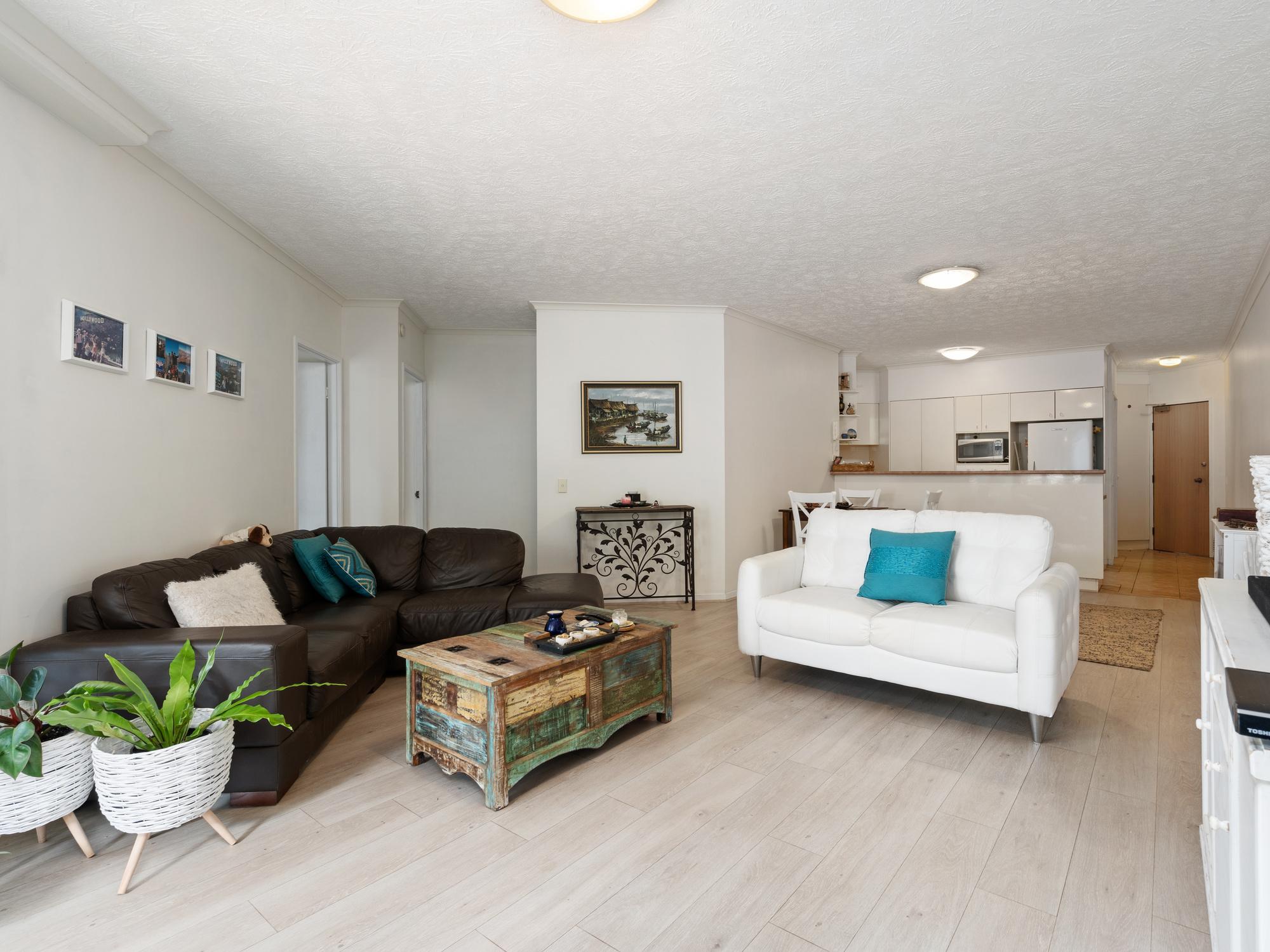 Real Estate | Gold Coast | Chevron Realty | 003 Open2view Id683962 3 10 16 Tarcoola Cresebt