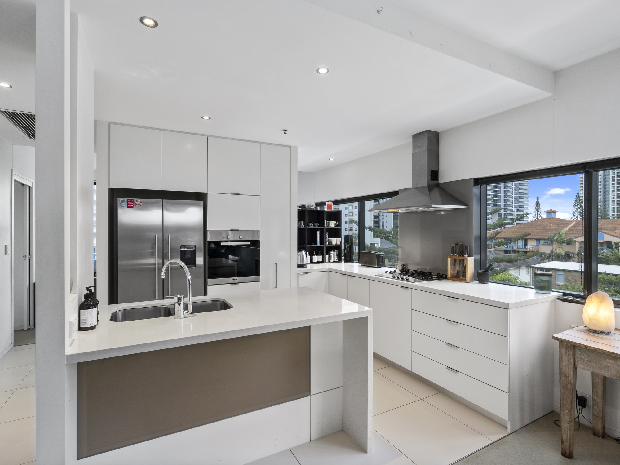 Real Estate | Gold Coast | Chevron Realty | 003 Open2view Id685729 301 14 George Avenue