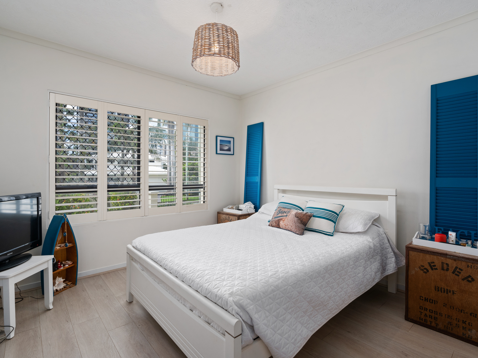 Real Estate | Gold Coast | Chevron Realty | 007 Open2view Id683962 3 10 16 Tarcoola Cresebt