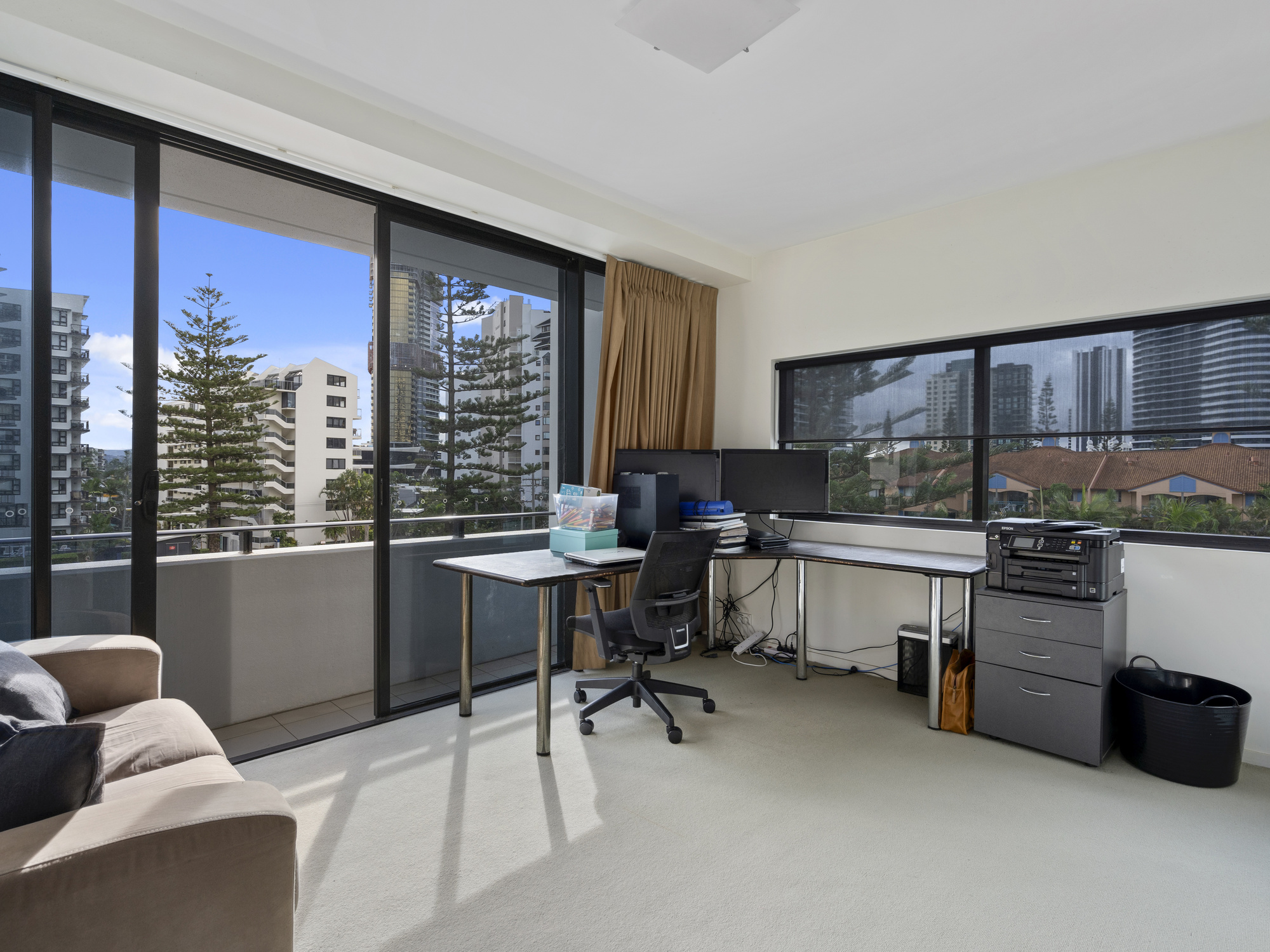 Real Estate | Gold Coast | Chevron Realty | 008 Open2view Id685729 301 14 George Avenue