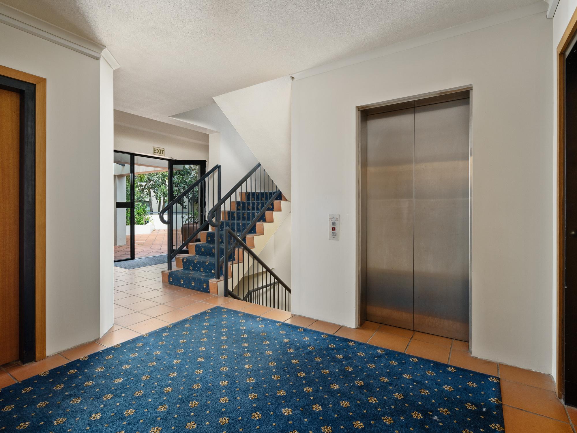Real Estate | Gold Coast | Chevron Realty | 010 Open2view Id683962 3 10 16 Tarcoola Cresebt