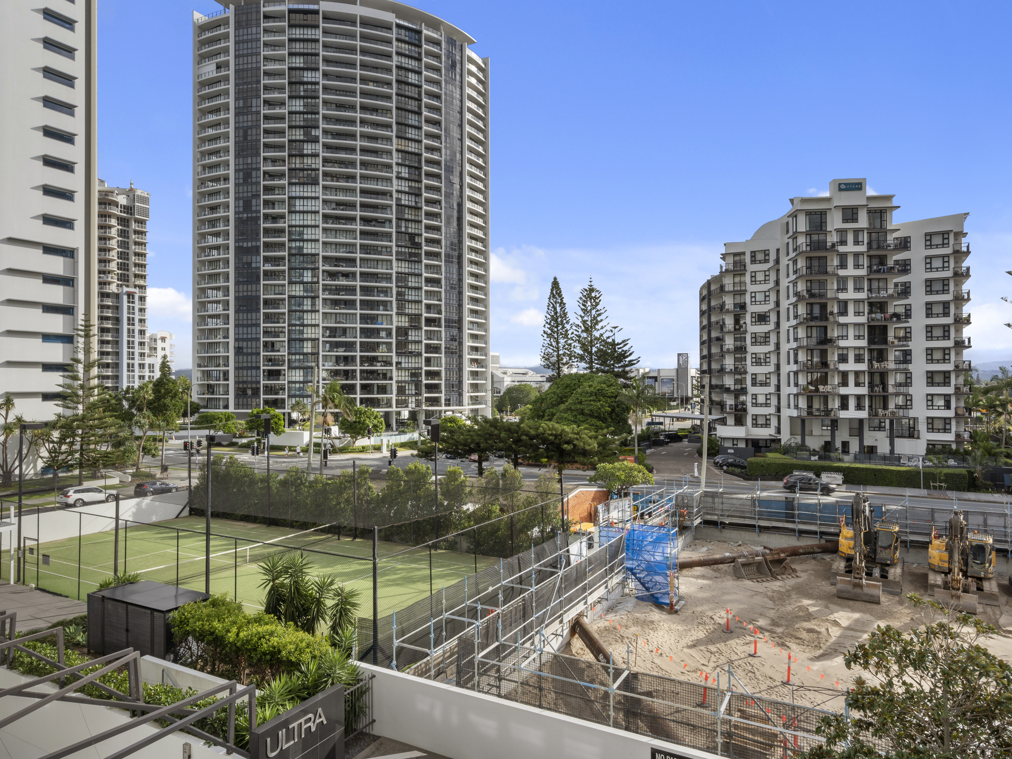 Real Estate | Gold Coast | Chevron Realty | 010 Open2view Id685729 301 14 George Avenue