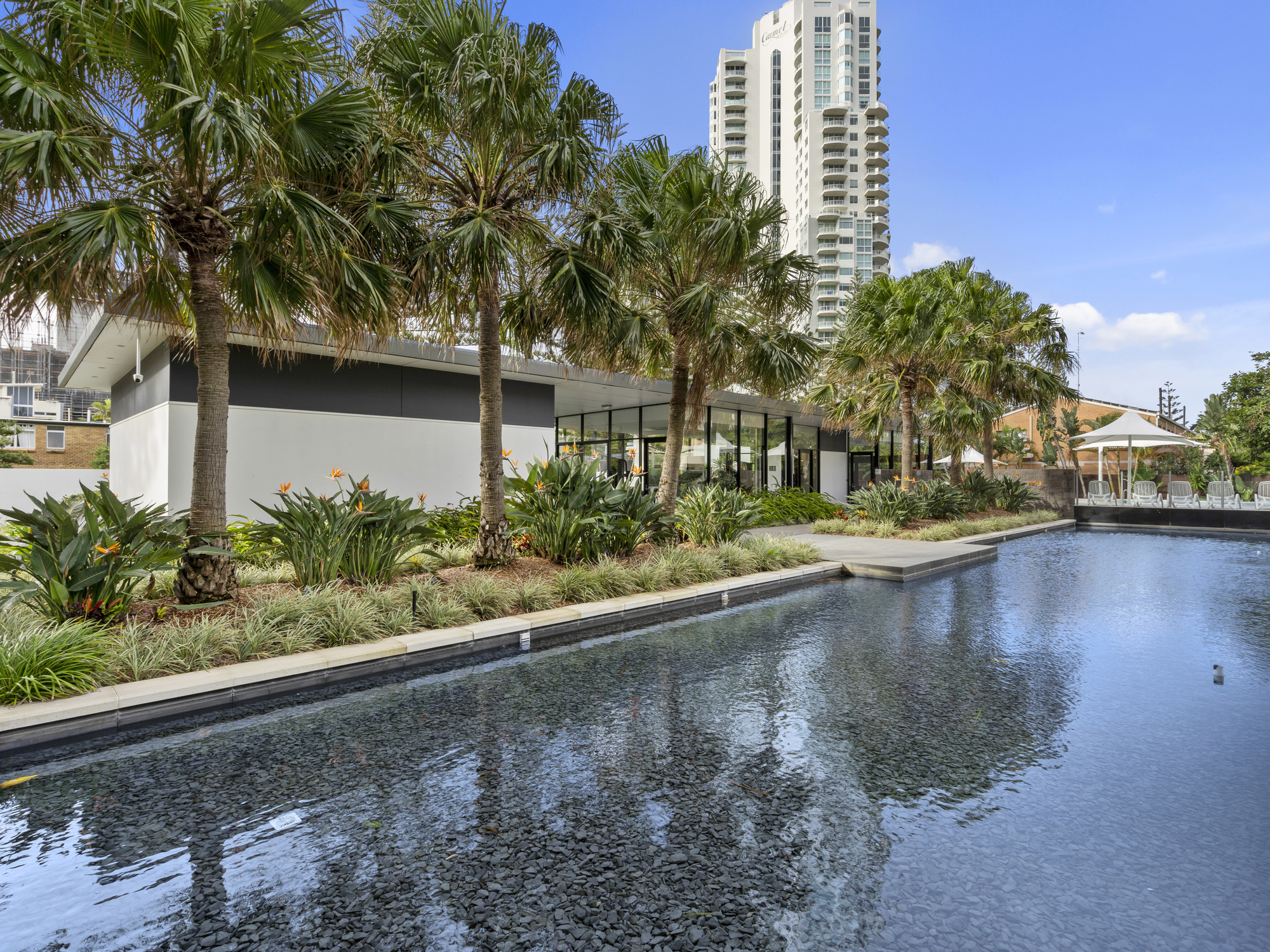 Real Estate | Gold Coast | Chevron Realty | 013 Open2view Id685729 301 14 George Avenue