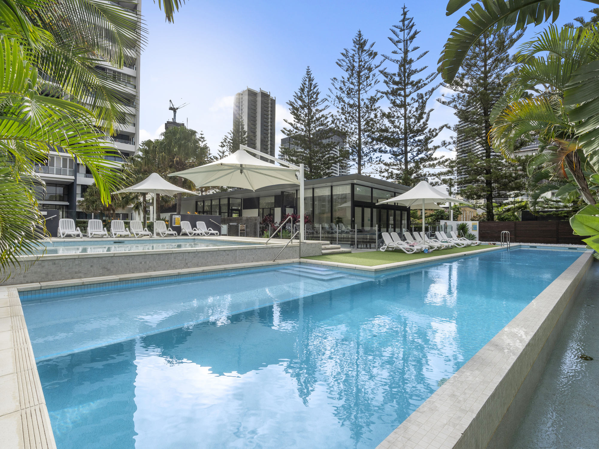 Real Estate | Gold Coast | Chevron Realty | 014 Open2view Id685729 301 14 George Avenue