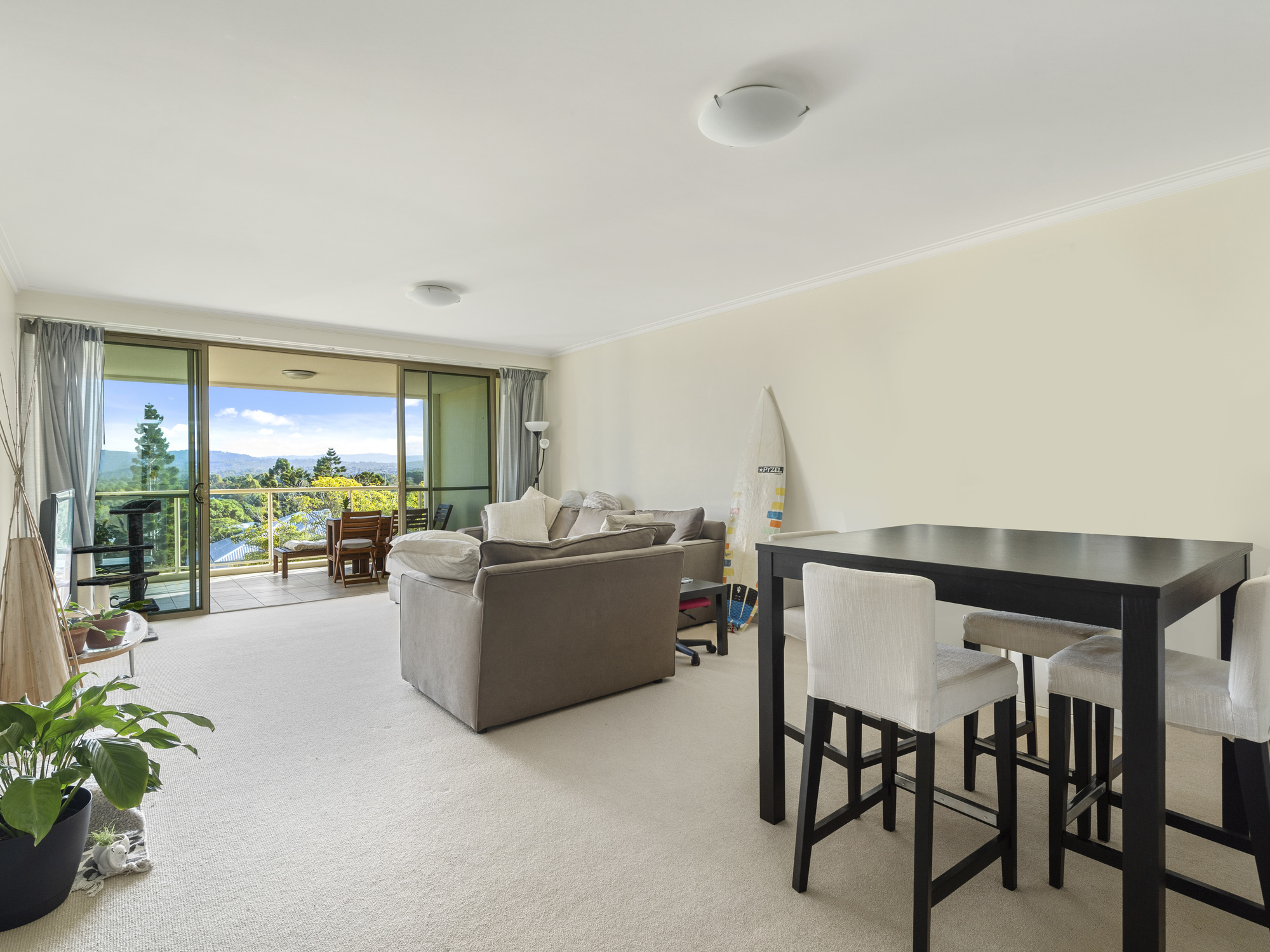 Real Estate | Gold Coast | Chevron Realty | 017 Open2view Id687061 4167 Ross Street