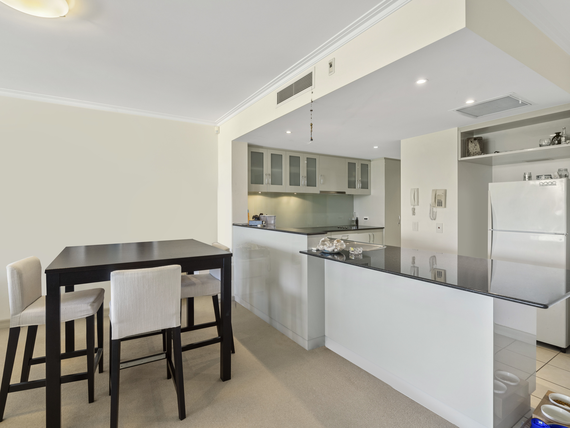 Real Estate | Gold Coast | Chevron Realty | 019 Open2view Id687061 4167 Ross Street