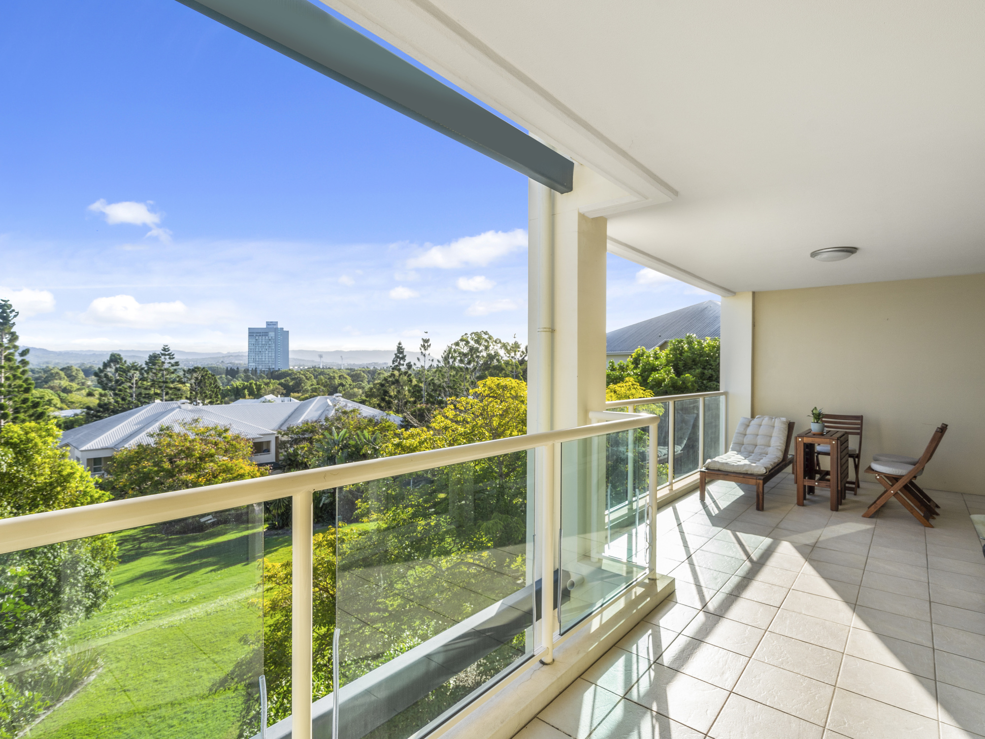 Real Estate | Gold Coast | Chevron Realty | 020 Open2view Id687061 4167 Ross Street