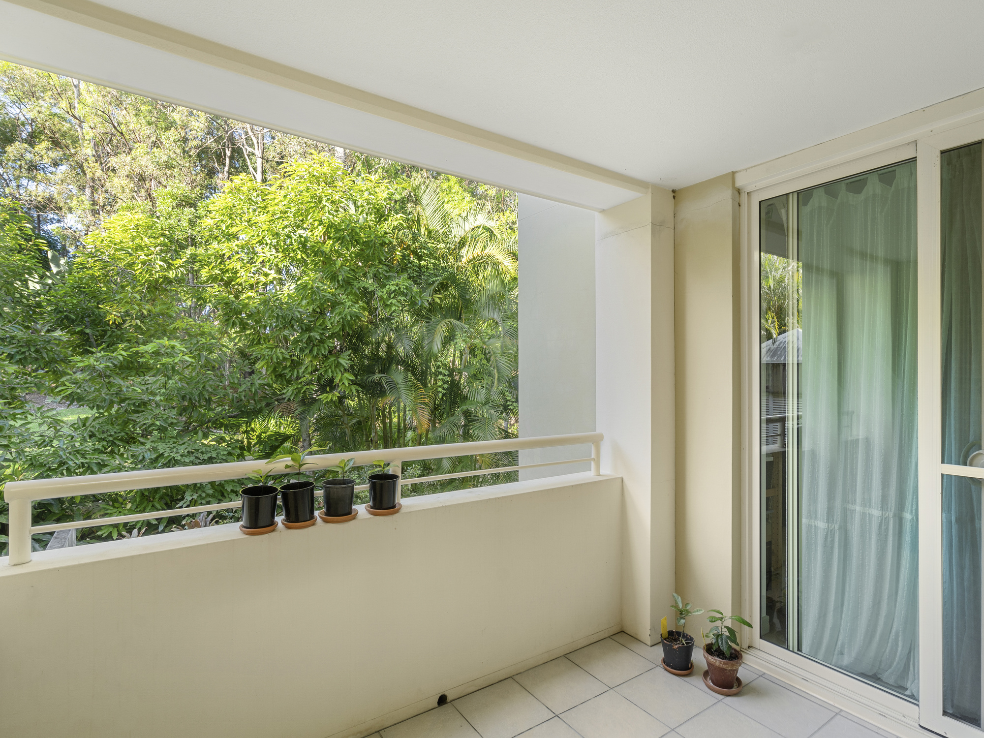 Real Estate | Gold Coast | Chevron Realty | 023 Open2view Id687061 4167 Ross Street