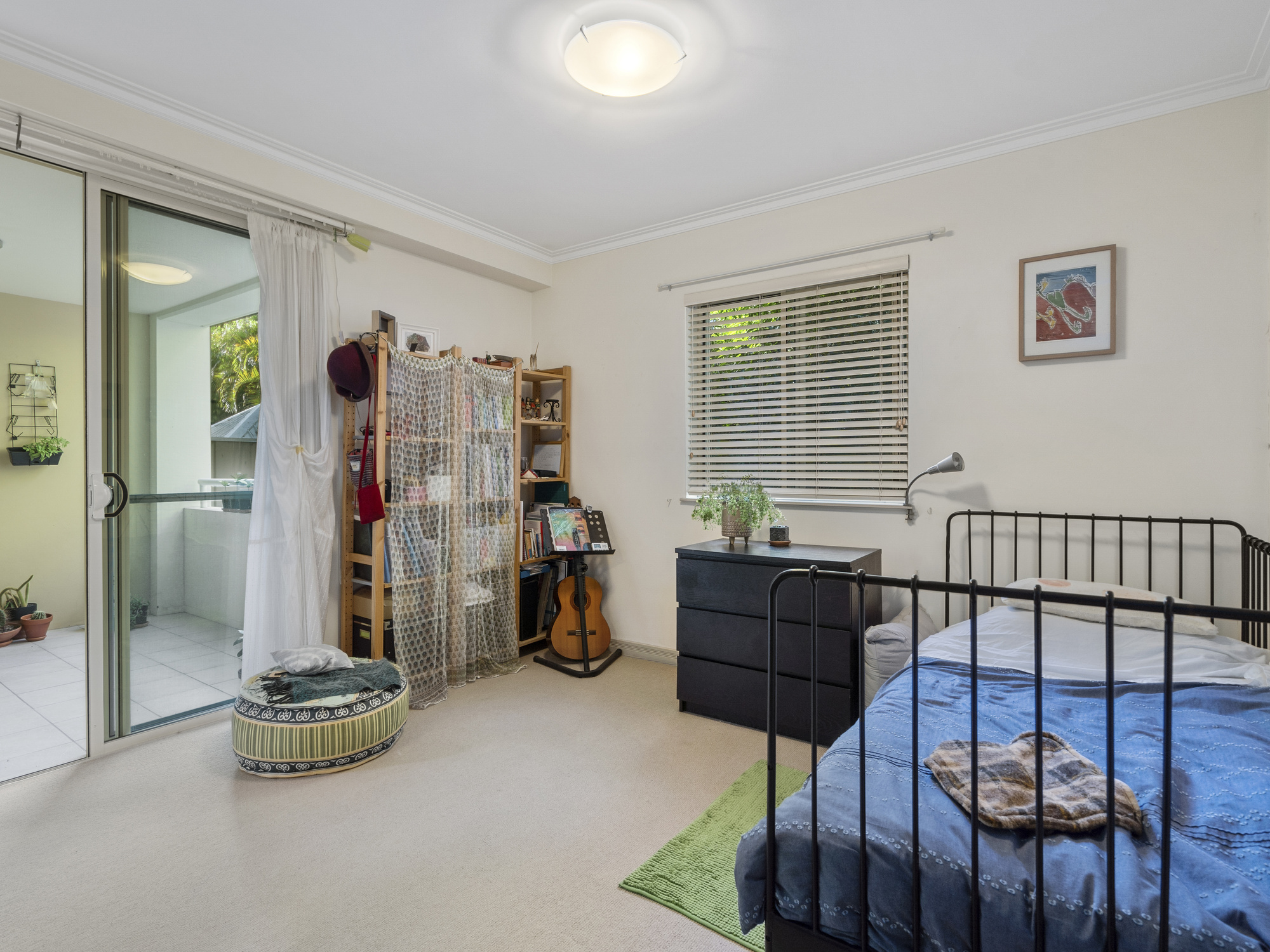 Real Estate | Gold Coast | Chevron Realty | 024 Open2view Id687061 4167 Ross Street