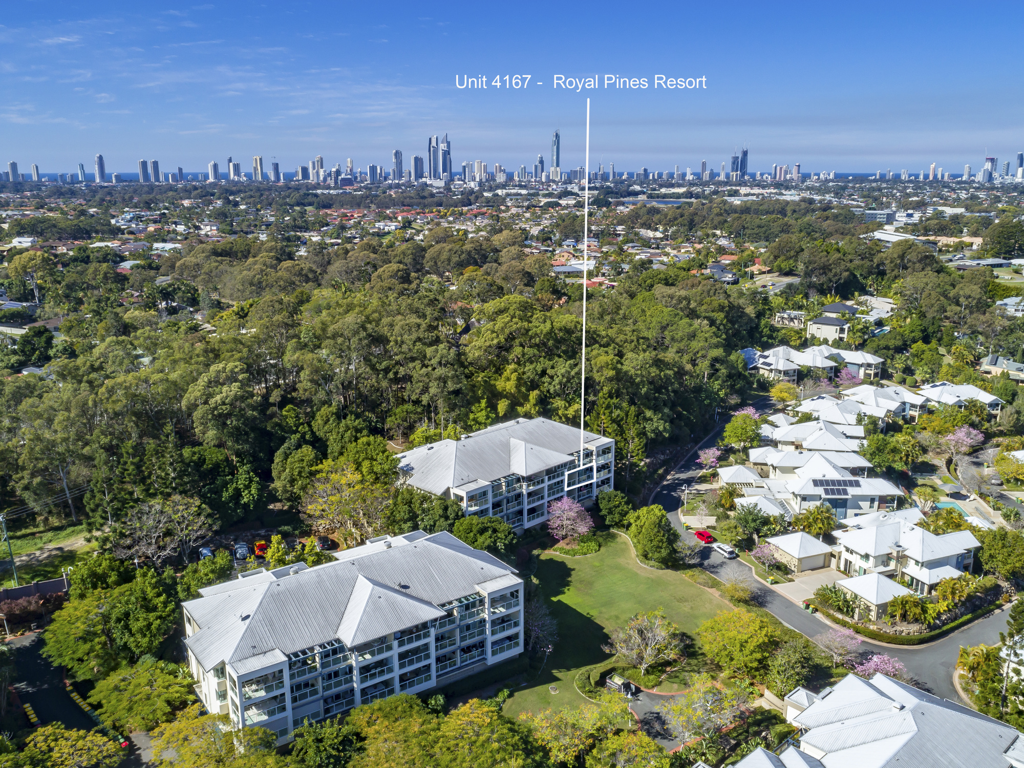 Real Estate | Gold Coast | Chevron Realty | 029 Open2view Id687061 4167 Ross Street