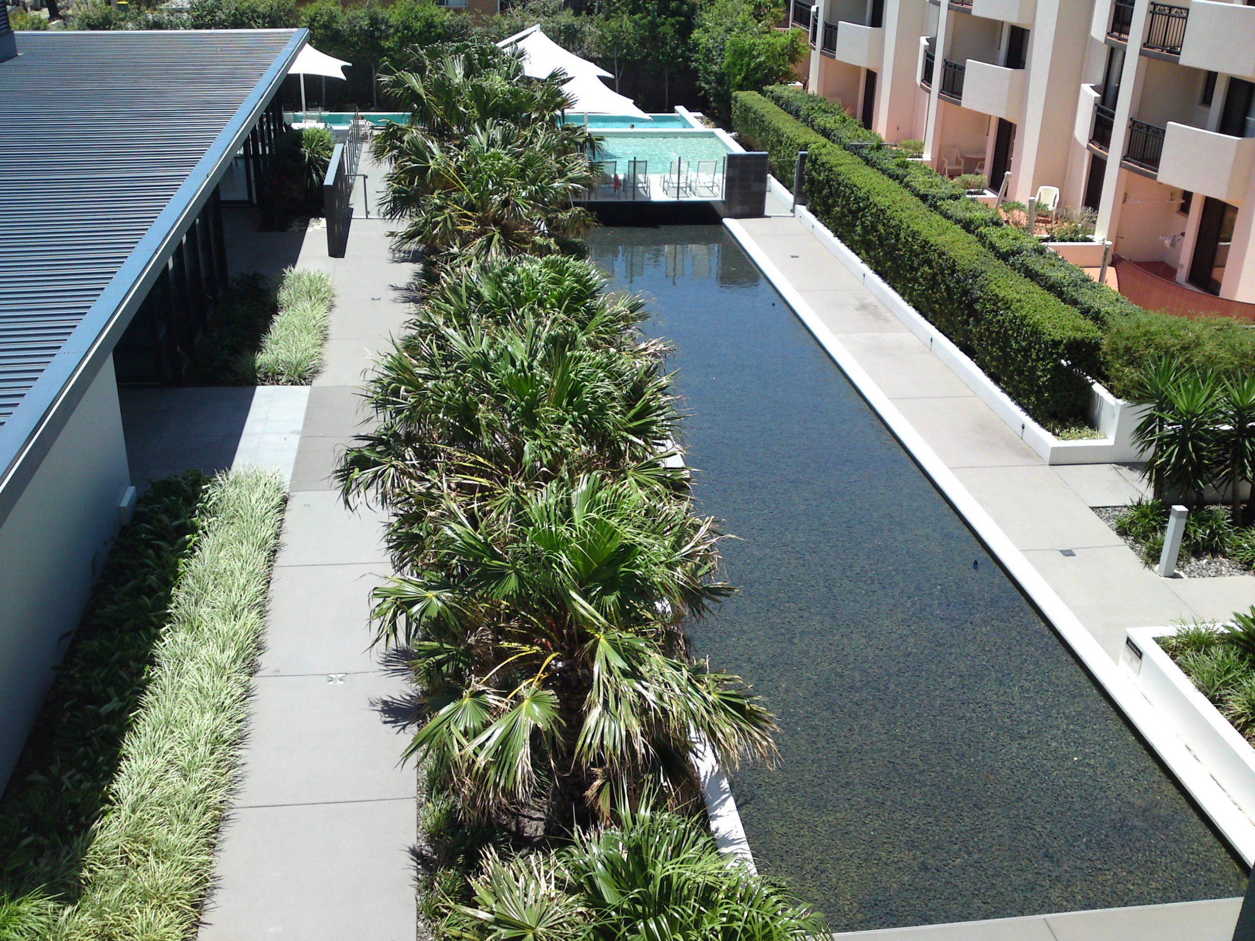 Real Estate | Gold Coast | Chevron Realty | Dsc00635