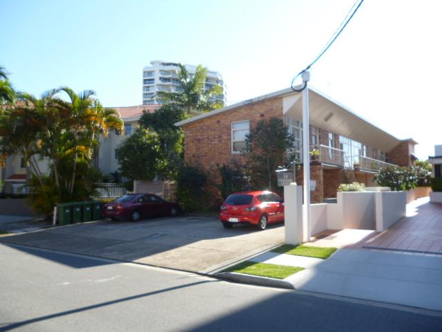Real Estate | Gold Coast | Chevron Realty | P1000522