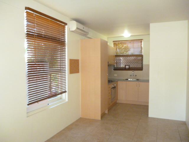 Real Estate | Gold Coast | Chevron Realty | P1000524