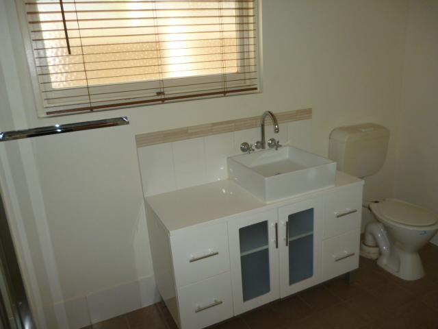 Real Estate | Gold Coast | Chevron Realty | P1000527