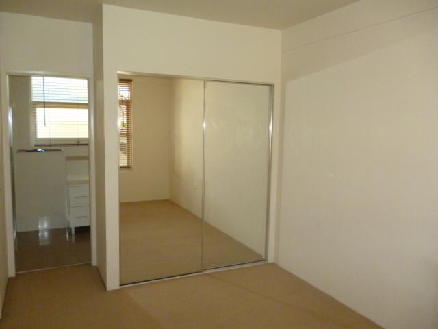 Real Estate | Gold Coast | Chevron Realty | P1000528