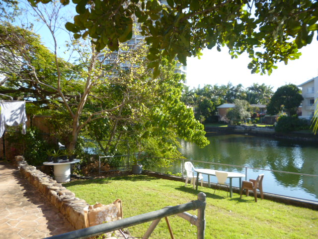 Real Estate | Gold Coast | Chevron Realty | P1000531
