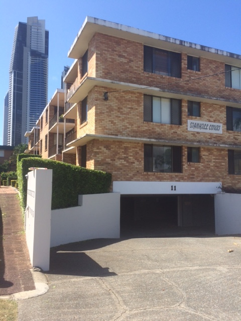 Real Estate | Gold Coast | Chevron Realty | Stanhill 2
