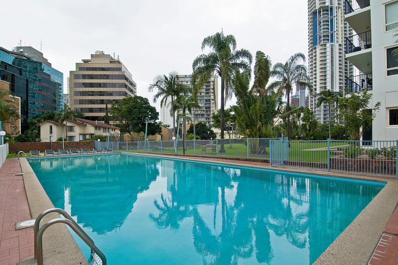 Real Estate | Gold Coast | Chevron Realty | 023 Open2view Id140703 Riverview St