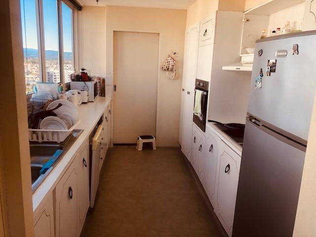 Real Estate | Gold Coast | Chevron Realty | Kitchen