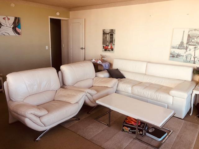 Real Estate | Gold Coast | Chevron Realty | Lounge 2