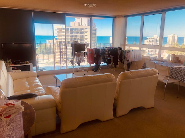 Real Estate | Gold Coast | Chevron Realty | Lounge