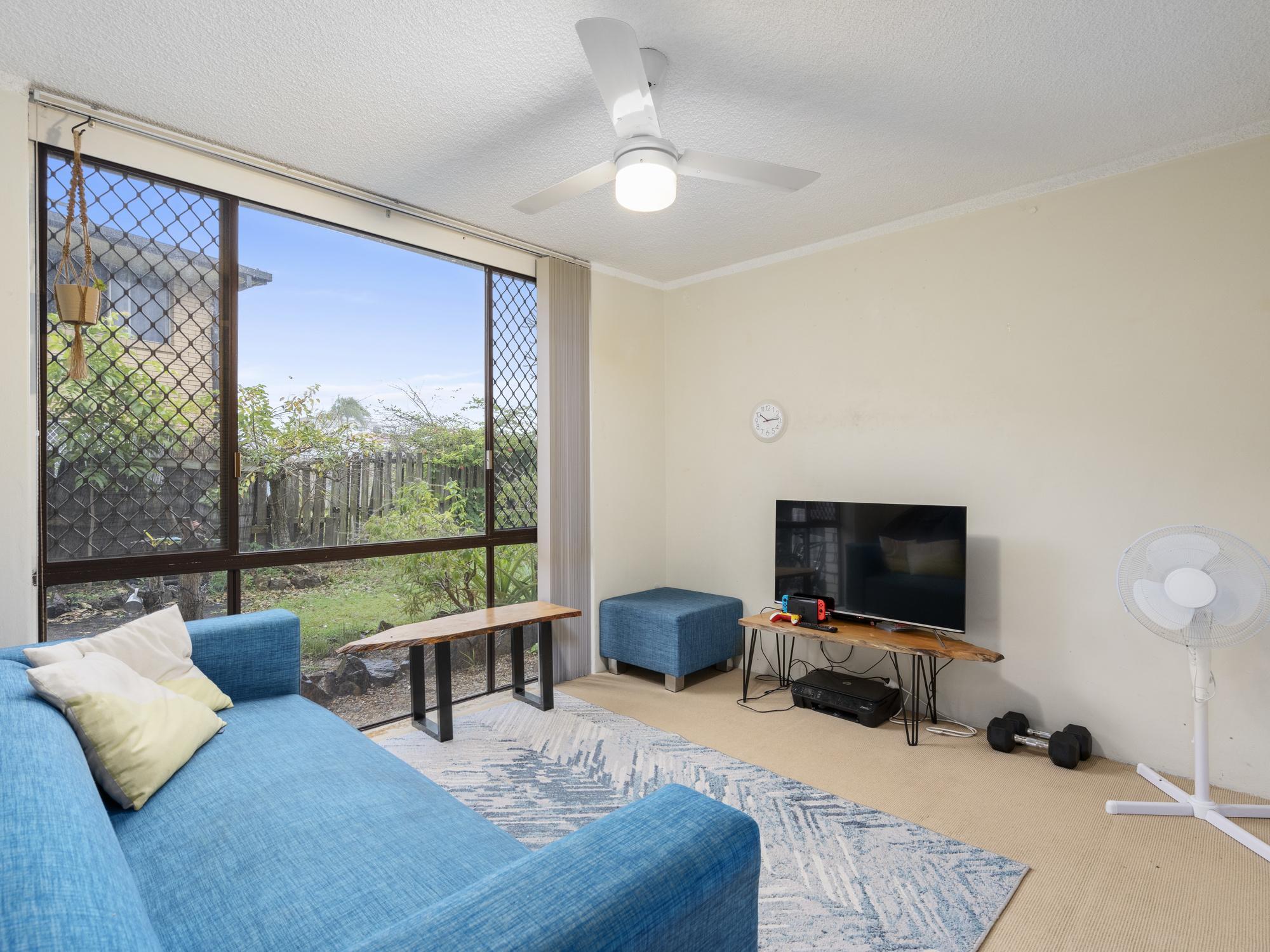 Real Estate | Gold Coast | Chevron Realty | 007 Open2view Id698602 2 33 Darrambal Street