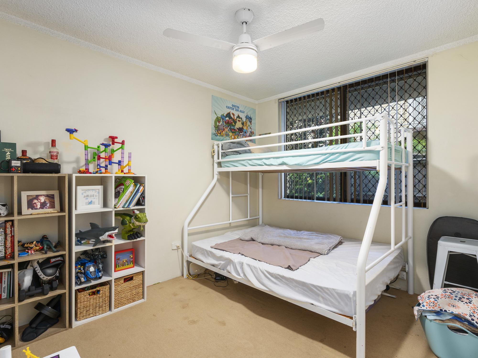 Real Estate | Gold Coast | Chevron Realty | 008 Open2view Id698602 2 33 Darrambal Street